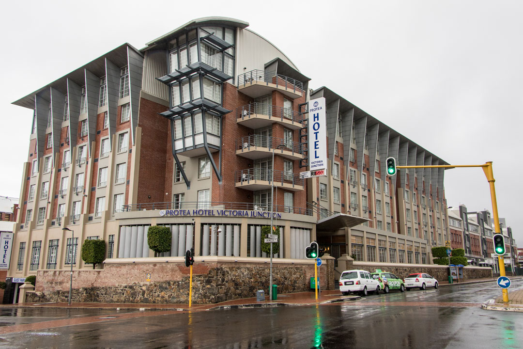 Dominique-in-the-city-Victoria-Junction-Protea-Hotel-15