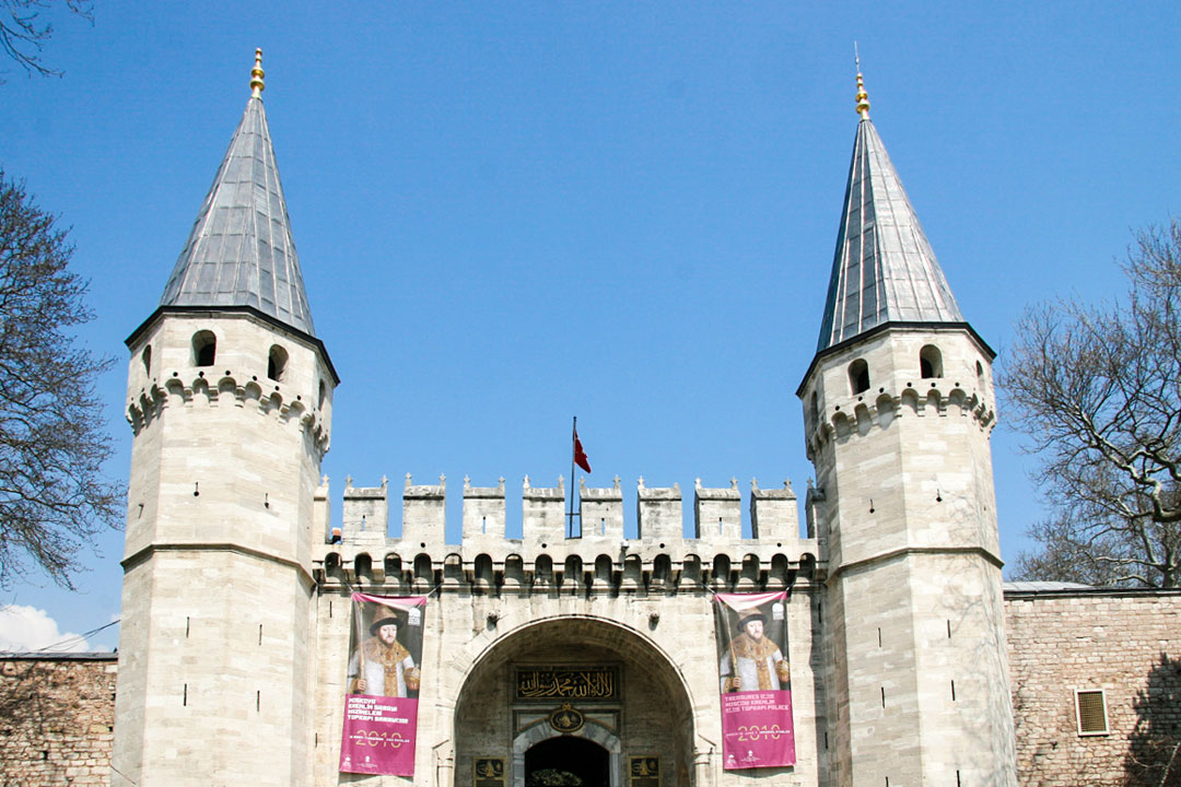 Dominique-in-the-city-Istanbul-12