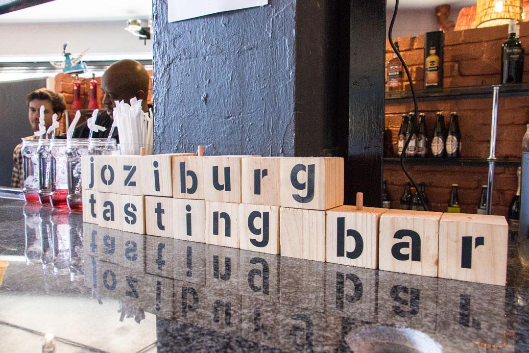 Joziburg