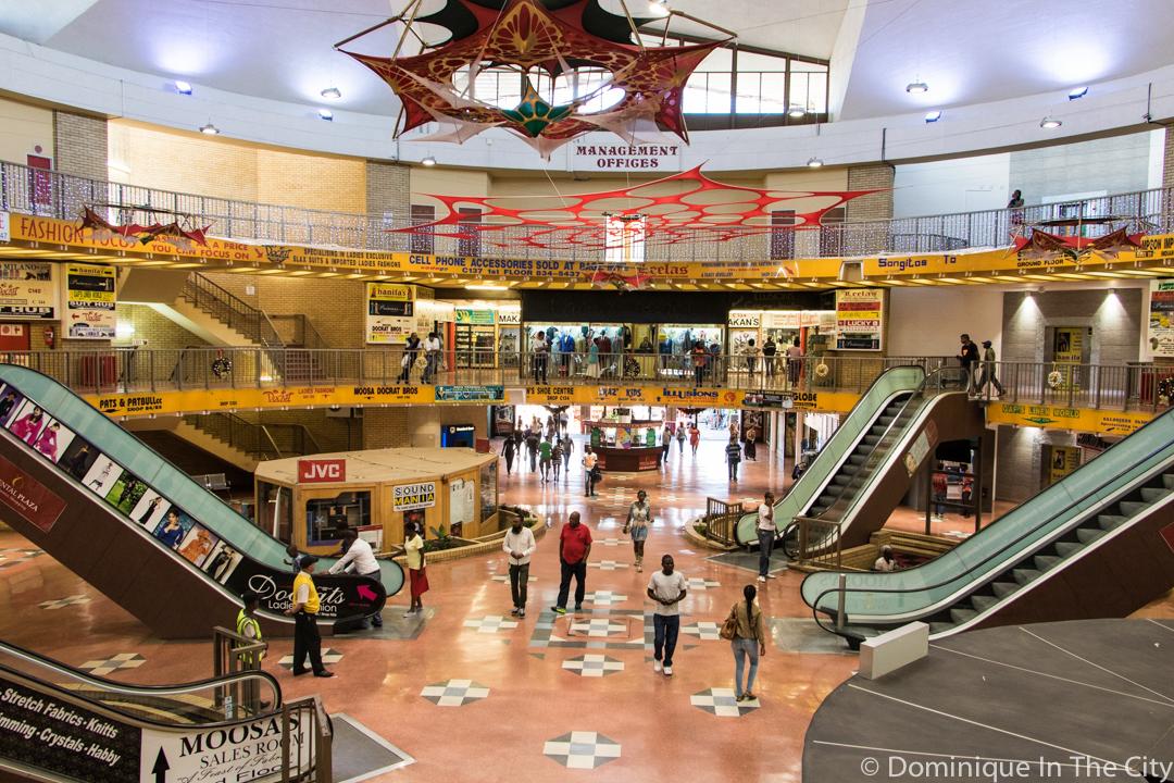 dominique-in-the-city-oriental-plaza