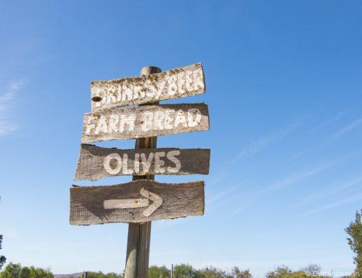 Vygevallei Farm Stall